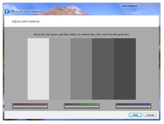 Display Color Calibration (11)