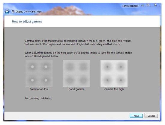 Display Color Calibration (3)