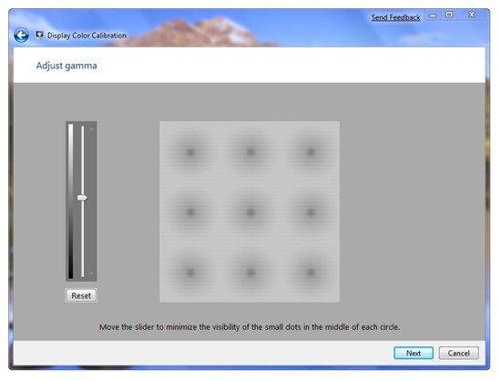 Display Color Calibration (4)