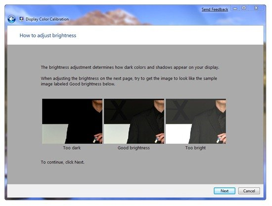 Display Color Calibration (6)