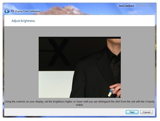 Display Color Calibration (7)