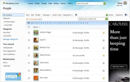 whatsnew_w3m3_contacts-en