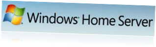 Use Windows Home Server for your small sized office or home business