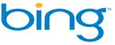 BingTones by Microsoft Bing