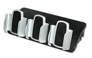 Family Charger dock