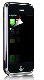 Case Mate Universal Privacy Screen Pro