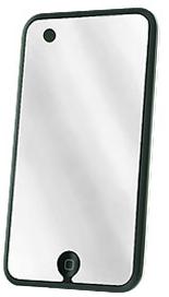 Pacific Rim Mirror Screen Protector