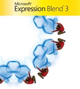 Microsoft Expression Blend 3 Preview Setup