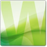 Microsoft Expression Web 3 free trial