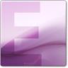 Microsoft Expression Encoder 3 free trial