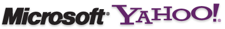 Microsoft and Yahoo! finalize search agreement for 10 years