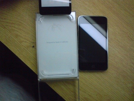 iPod Touch (11)