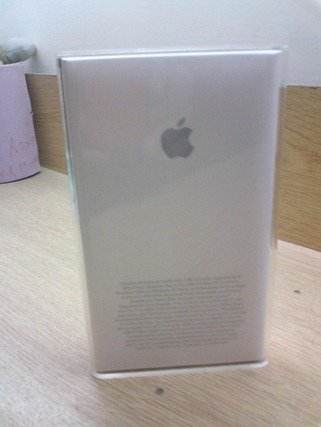 iPod Touch (3)