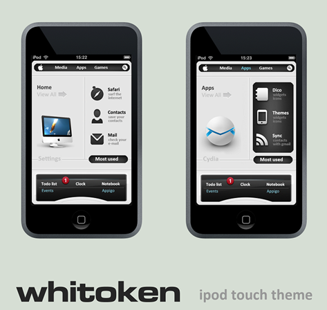 whitoken_ipod_touch_3_0_theme_by_6mik_design