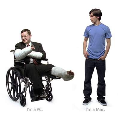 apple-pc-ads