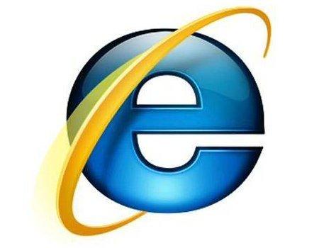 Setup multiple home pages in Internet Explorer