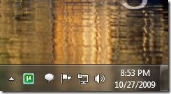 utorrent on Windows 7