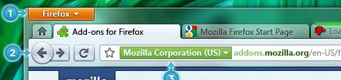 Fx-4.0-Mockup-Win7-i03-AppButton-ToT-490x115