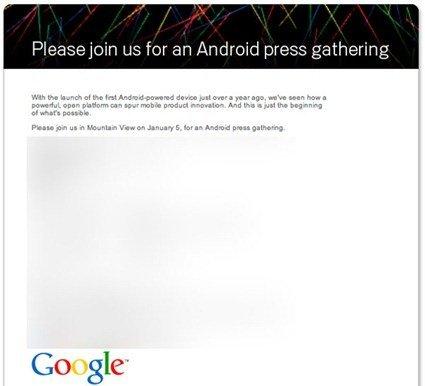 google_event