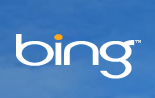 Official Bing app for iPhone coming soon