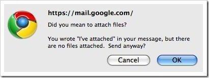 attachment-