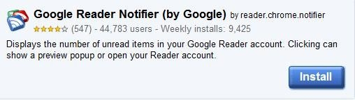 googlereadernotifier