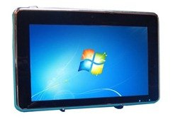 tablet_pc_p88