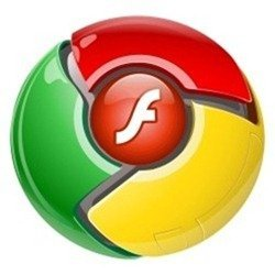3-30-10-chrome-flash250