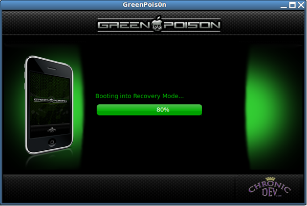 Greenpois0n-Apple-iPad-Jailbreak-Tool