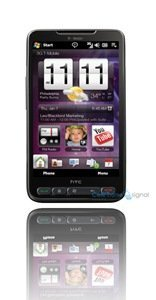 T-Mobile-HD-2
