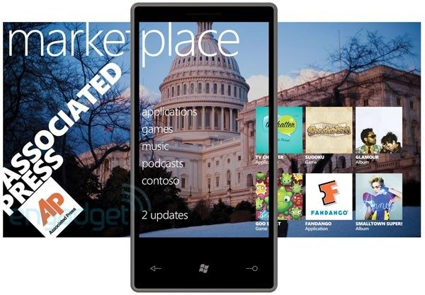 wp7s-marketplace-ofc-1268665170