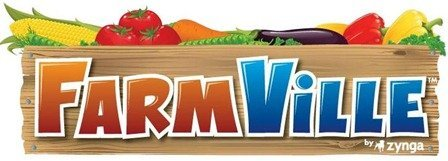 FarmVille_logo
