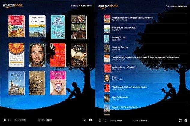 KindleApp_For_iPad1