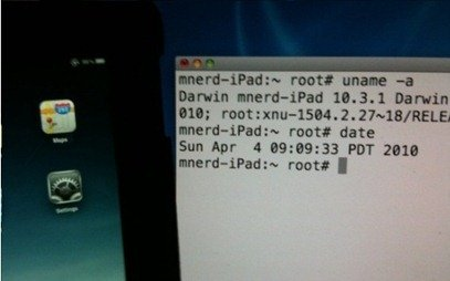 Spirit-Userland-Jailbreak-Ported-to-iPad