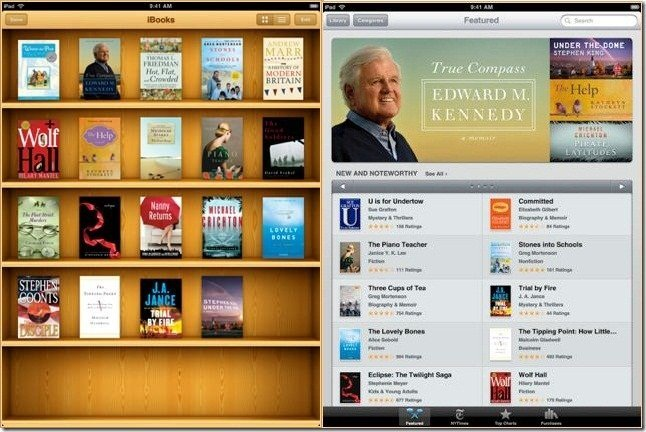 iBookStore1