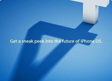 iPhoneOS4.0