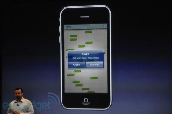 iphone-os-4-0169-rm-eng[10]