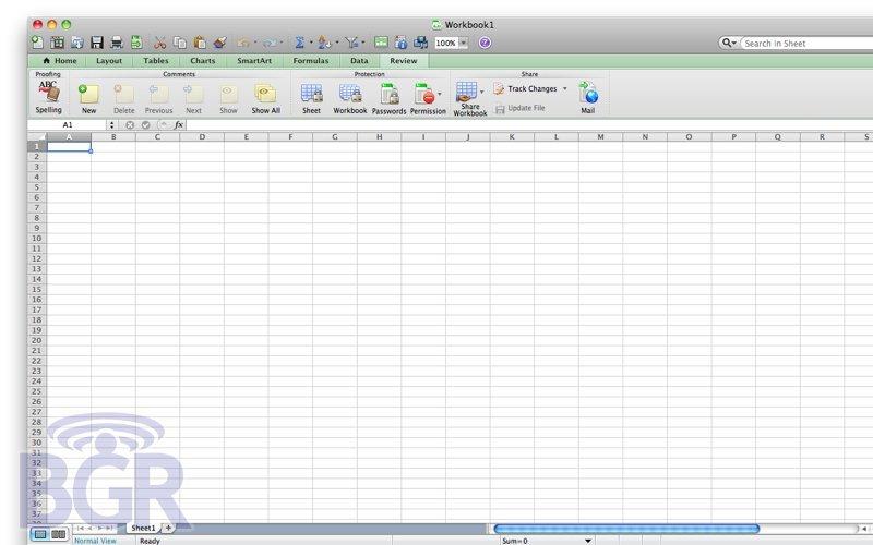 office mac 2011 1