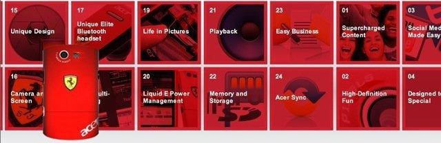 Acer Ferrari Liquid E Android Phone-2.jpg
