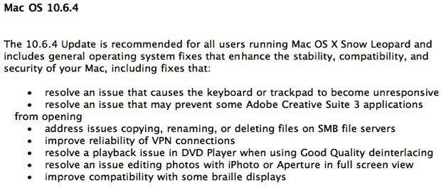 Mac OS X 10.6.4.jpg