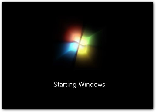 7 Copies of Windows 7 are Sold Every Second