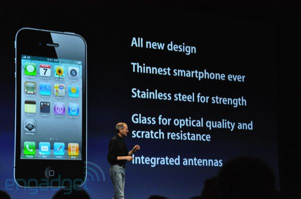 apple-wwdc-2010-170-rm-eng.jpg
