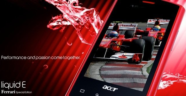 liquid E - Ferrari special edition - Performance - Acer Mobile.jpg