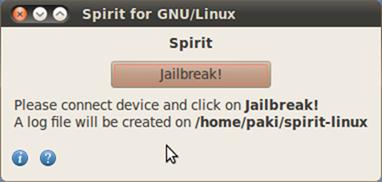 screenshot-spirit (1)