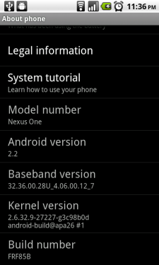 thumb_tall_froyo-frf85b