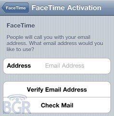 apple-facetime-2