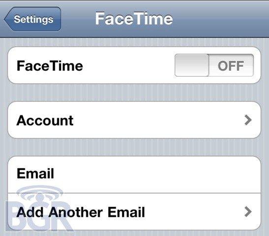 apple-facetime