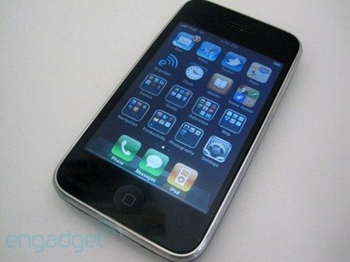 iphone-3g-ios4