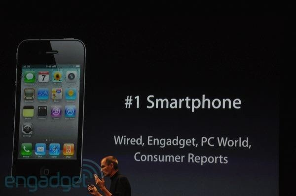 iphone-reception-pc-0826-rm-eng