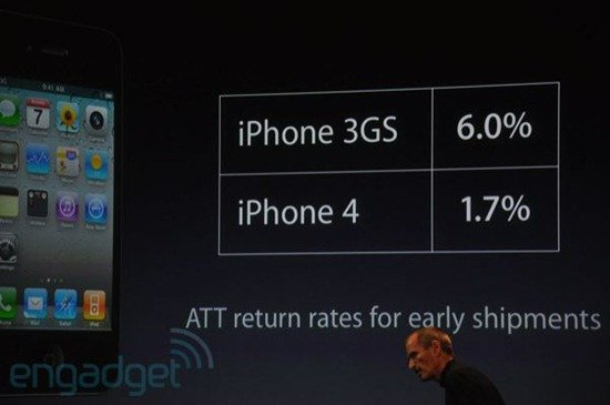 iphone-reception-pc-0911-rm-eng